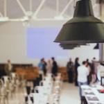 Bossanova Pictures – Kitchen Club (0021)