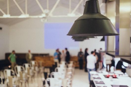 Bossanova Pictures - Kitchen Club (0021)