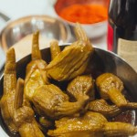 Bossanova Pictures – Kitchen Club (0025)