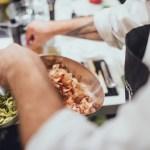 Bossanova Pictures – Kitchen Club (0034)