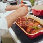 Bossanova Pictures – Kitchen Club (0045)