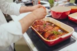 Bossanova Pictures - Kitchen Club (0045)