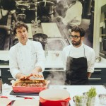Bossanova Pictures – Kitchen Club (0048)