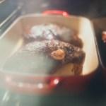 Bossanova Pictures – Kitchen Club (0054)