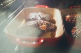 Bossanova Pictures - Kitchen Club (0054)