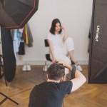 Edgard Marques – Making of Sonia Carrasco  (0020)