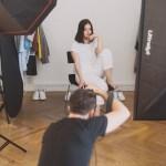 Edgard Marques – Making of Sonia Carrasco  (0021)