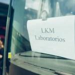 Edgard Marques – LKM Laboratorios (0006)