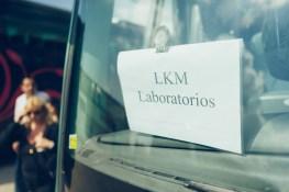 Edgard Marques - LKM Laboratorios (0006)