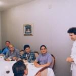Edgard Marques – LKM Laboratorios (0235)