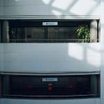 Edgard Marques – dén kane studios – Cushman and Wakefield (0073)