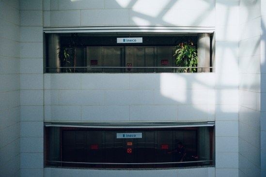 Edgard Marques - dén kane studios - Cushman and Wakefield (0073)