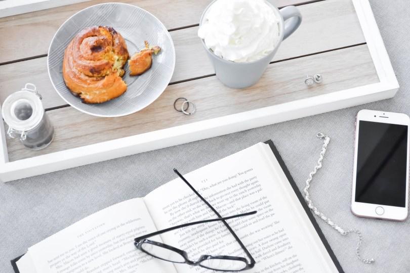 7 Best Ways To Beat Procrastination This Fall