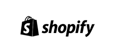 shopify-experts-nottingham