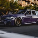 It S Happening Bmw Are Making An M3 Wagon Boss Hunting