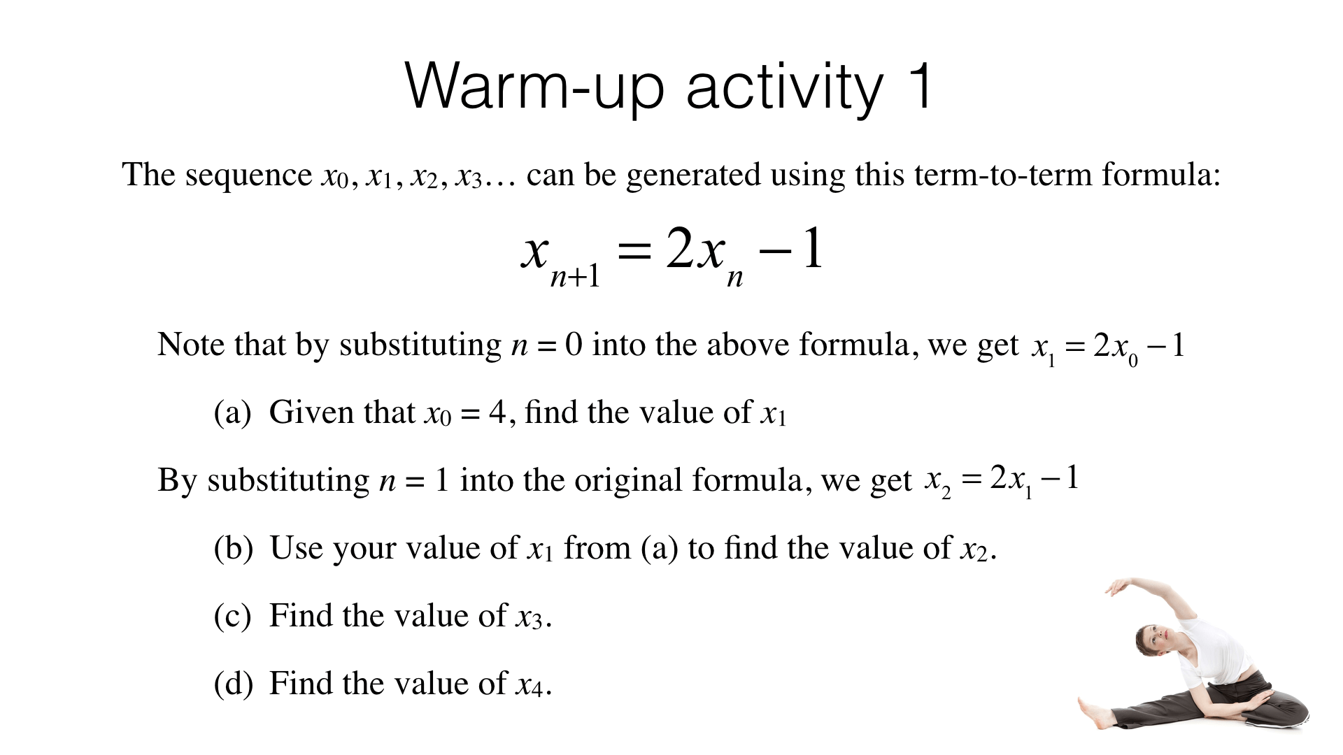 A20a Finding Approximate Solutions To Equations