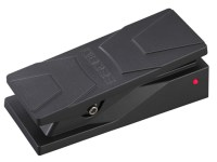 New Product: PW-3 Wah Pedal