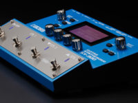 New Product: SY-300 Guitar Synthesizer