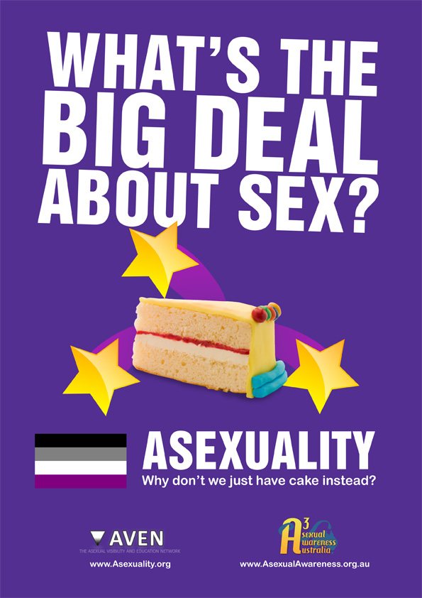 Asexual_Bossy
