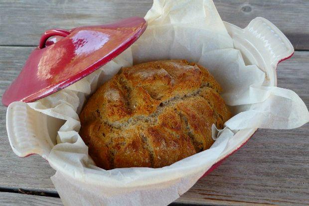 Αποτέλεσμα εικόνας για σωστο ψωμί.