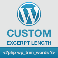 wp_trim_words