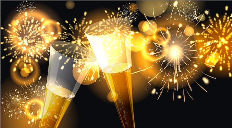 New Years Eve Boston Hotel Special Packages 2018 Boston