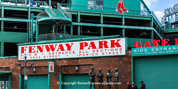 red sox schedule # 29