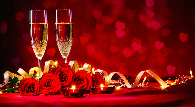 Valentines Day 2018 Boston Events Romantic Things To Do