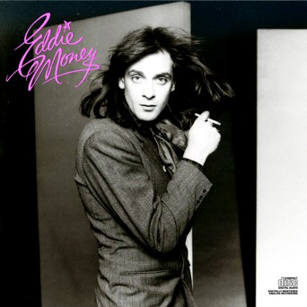 eddie_money.jpg