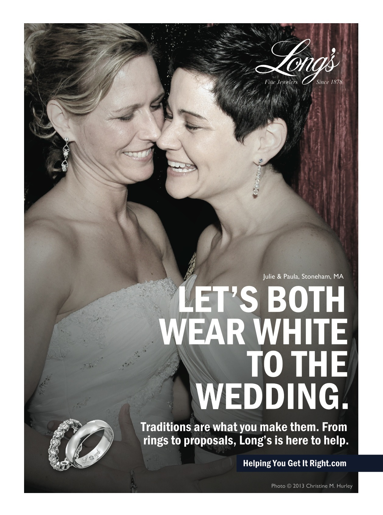 Gloryhole initiations alix amil