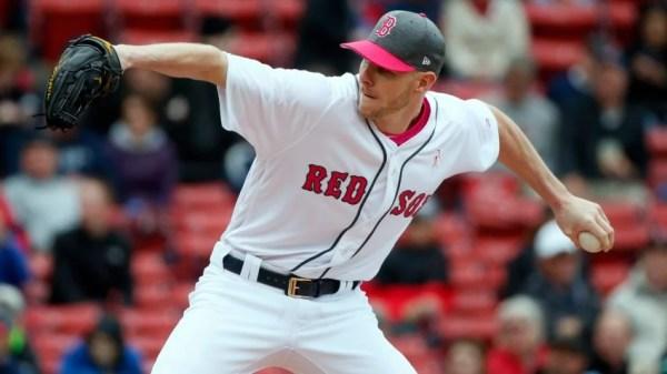 red sox baseball # 19