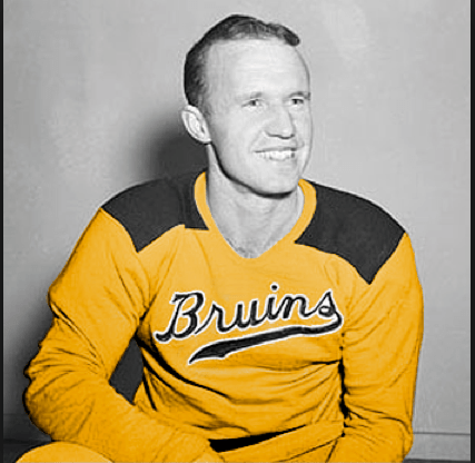 Image result for 1944 bruins jersey