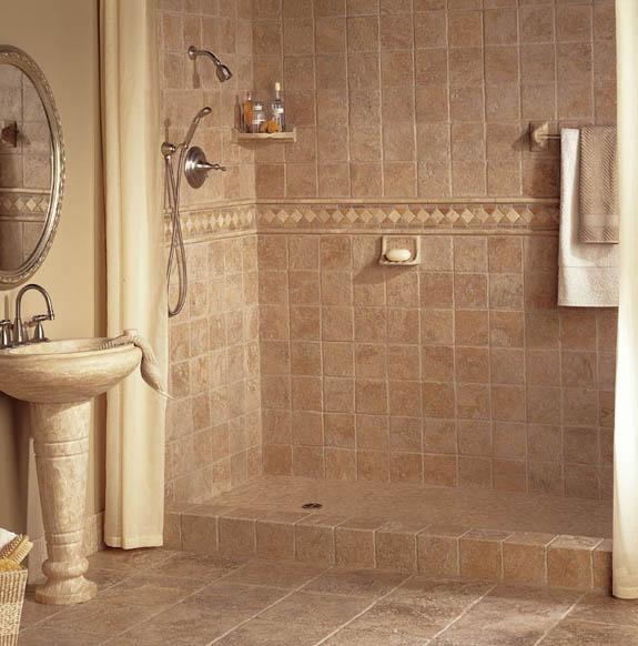 watertown tile stone in watertown ma tile stores boston catalog