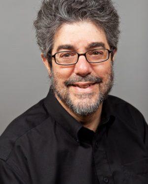 BostonCHI hosts Robert J.K. Jacob at IBM Watson Health speaking about Implicit User Interfaces