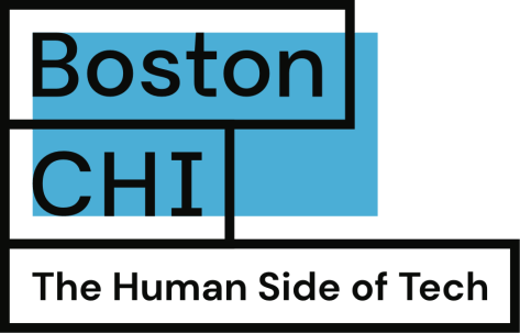 BostonCHI logo for Stripe