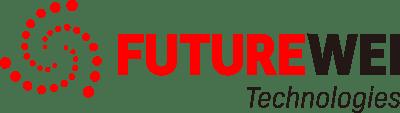 Thank you Futurewei!