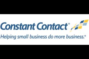 ConstantContact-logo-2016_transparent_600pxwide