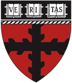 Harvard School of Engineering logo