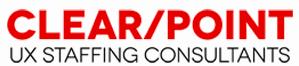 clearpoint-logo
