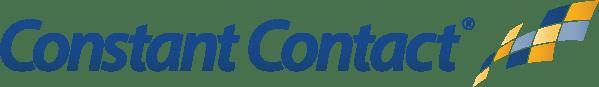 ctct_logo_horiz