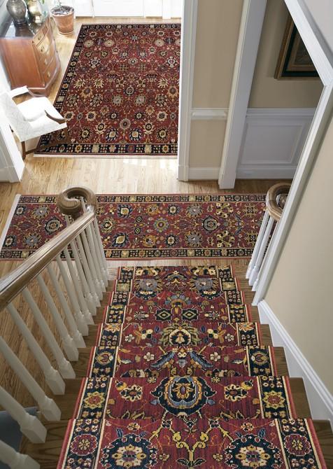 Nigohsian Carpet Amp Rug