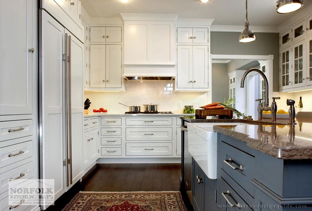 Kitchen And Bath Design Events