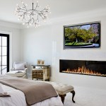 Heat Up Your Interiors With A Contemporary Fireplace Boston Design Guide