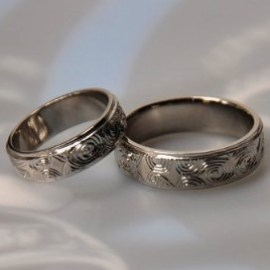 Engagement Rings & Wedding Bands - Boston Diamond Studio