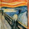 Munch__The_Scream
