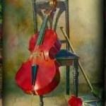 The Healing Power of Music: Marika Takeuchi