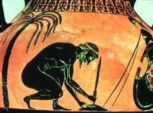 greek-vase