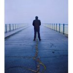 Emptiness a Symptom of Borderline Personality Disorder & Other Mental Disorders