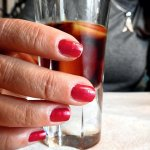 AA Abstinence vs Therapy, Medication and Drinking in Moderation