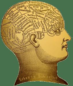 Psychology of the mind